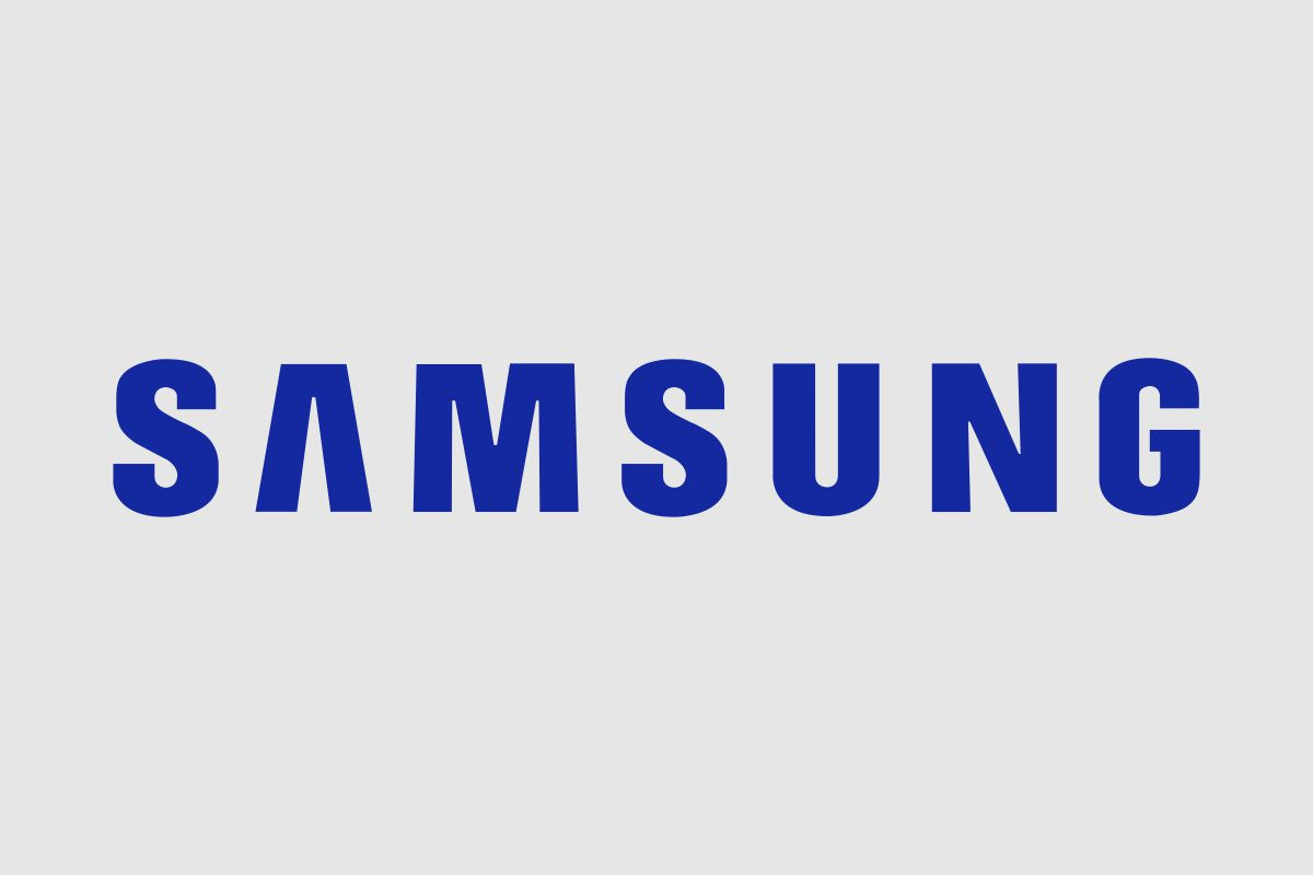 Toptech - Business Partner Samsung
