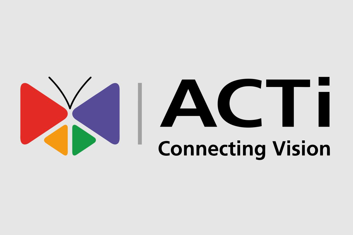 TopTech - Business Partner ACTI