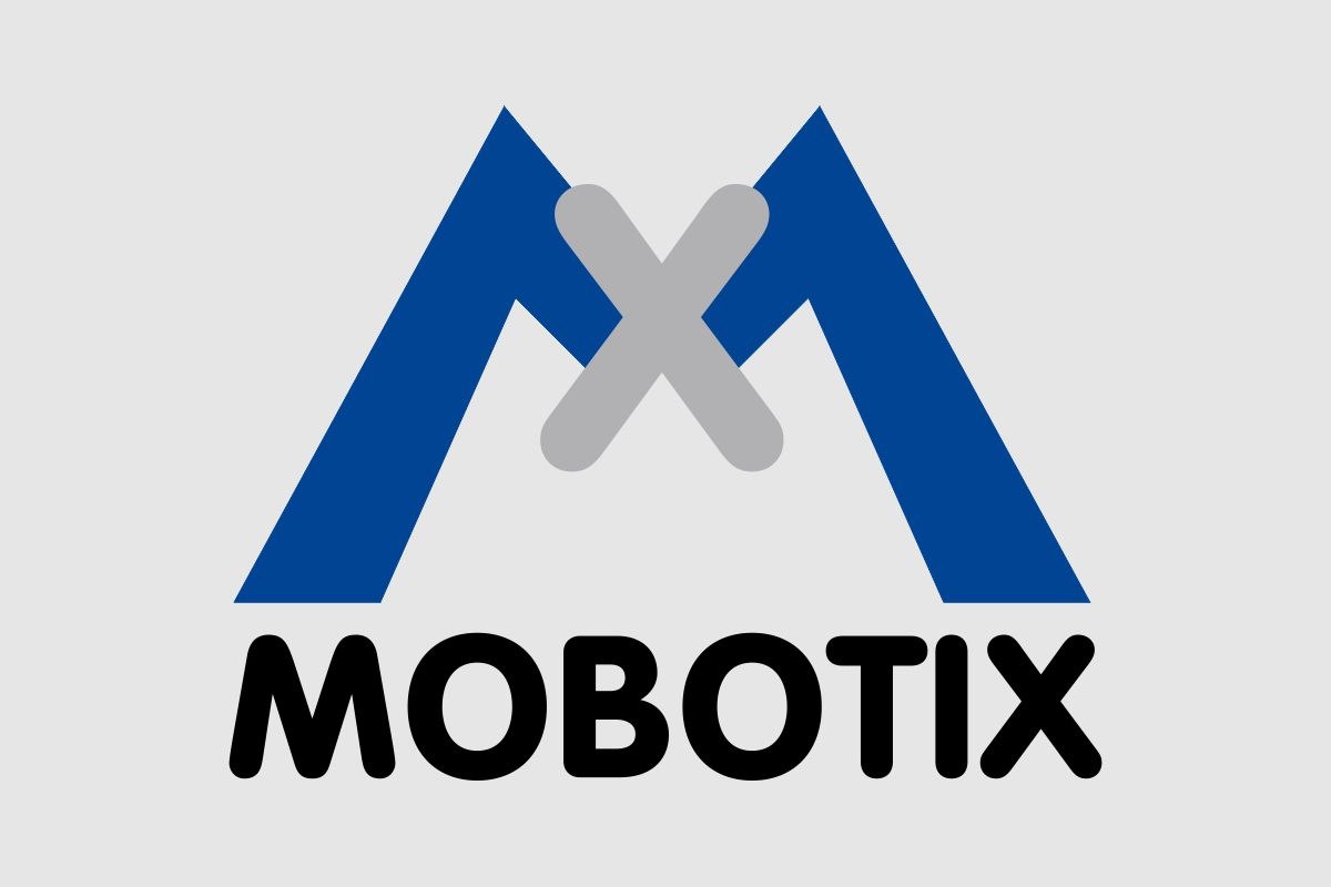 TopTech - Business Partner Mobotix
