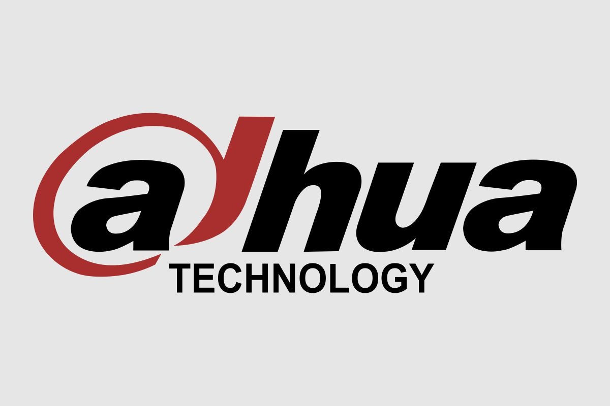 TopTech - Business Partner Dahua